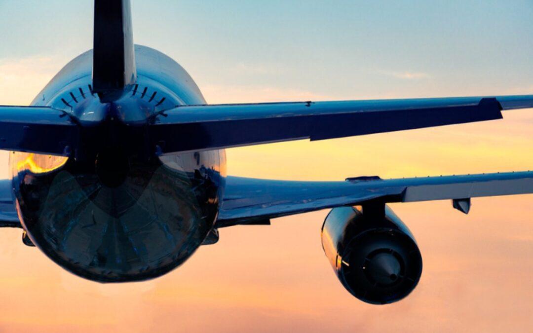 Viatges Post-Covid: on puc viatjar actualment? [Última actualització 20/11/2020]